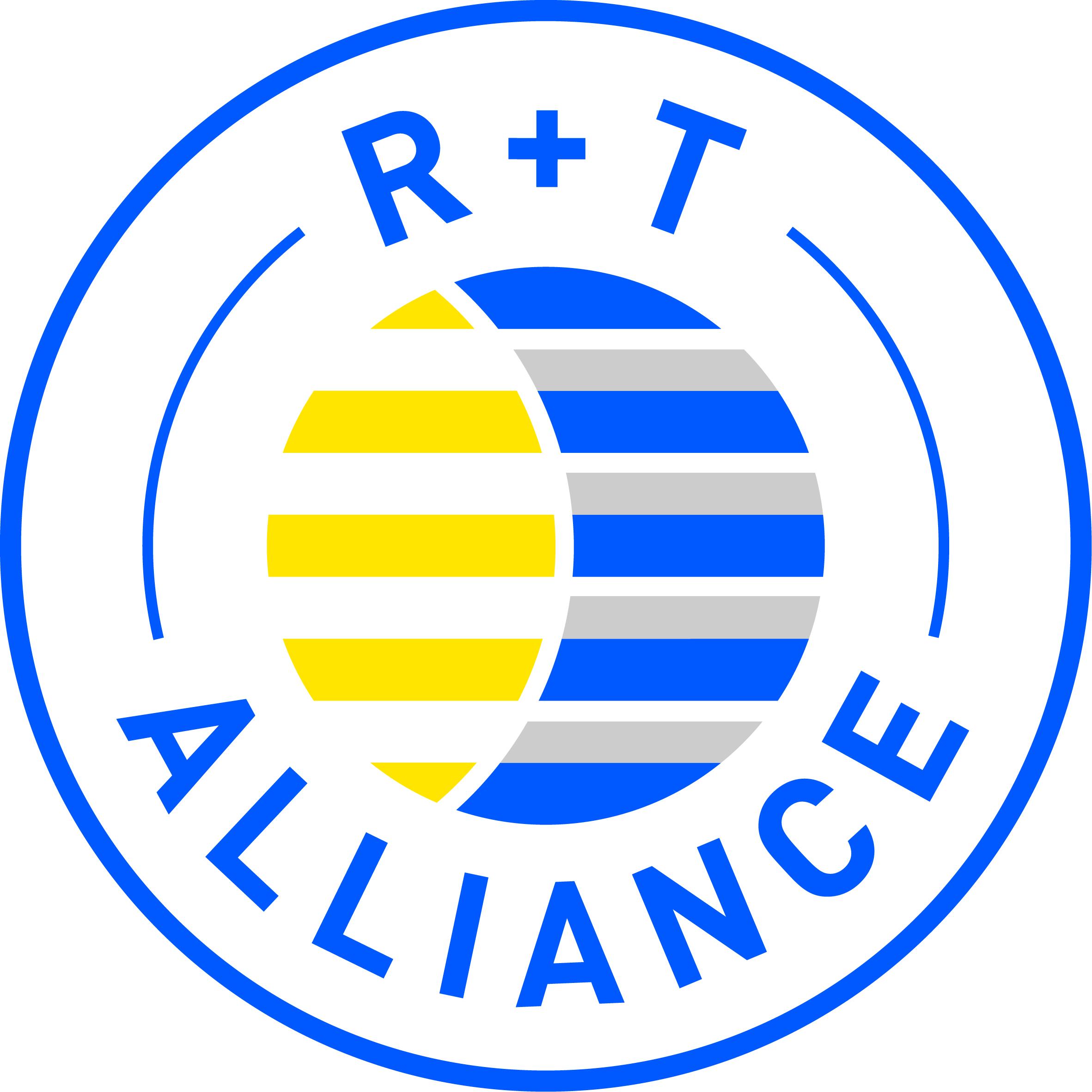 positive Aussichten für die R&T Alliance