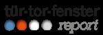ttf_logo_ot3