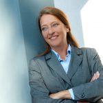 Ulrike Götz Verantwortliche Redakteurin